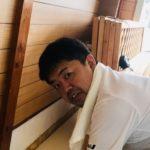 沖縄県国頭村の不動産屋くんじゃんプランニングの事務所