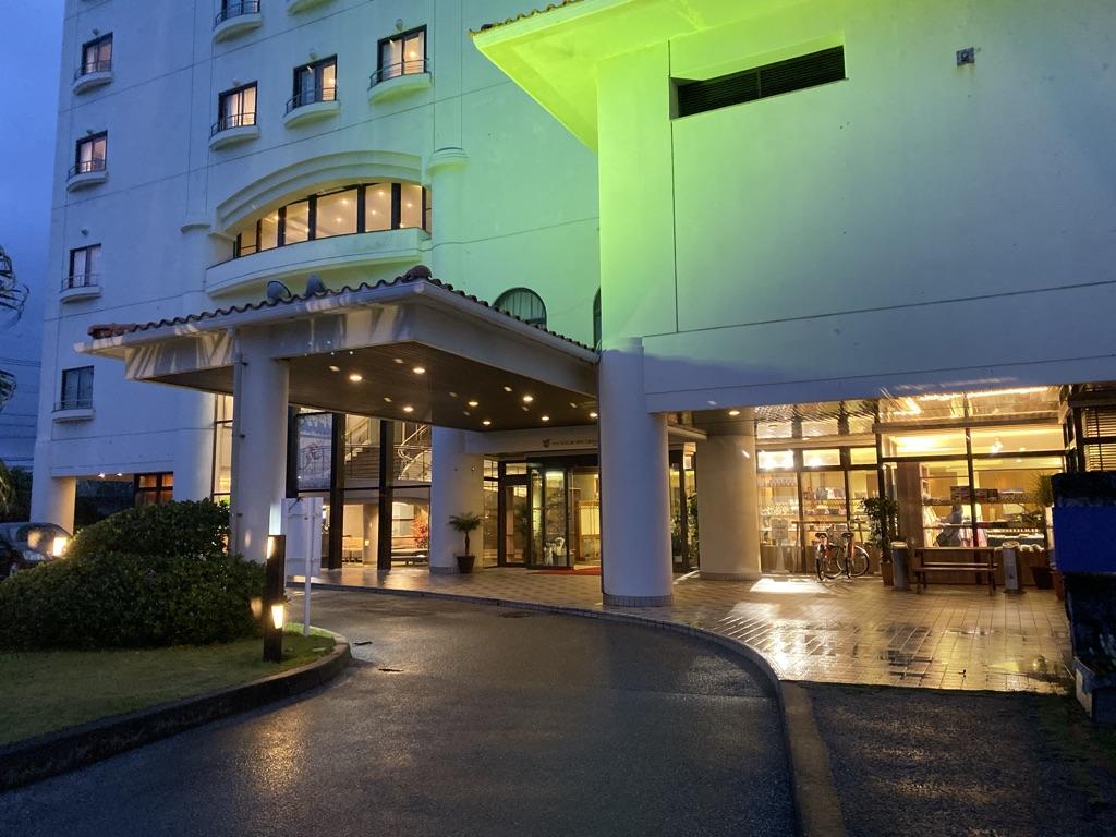 名護のホテルゆがふいんおきなわにコワーキングスペース「ハナウール」がOPEN!