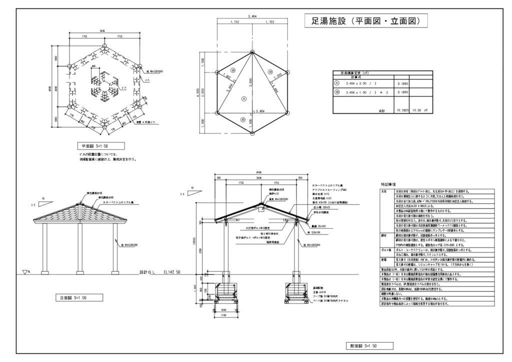 国頭村2つ目の(仮称)道の駅「安波」の建設計画と事業者募集について! 〜ちょっと触れにくいやつ〜